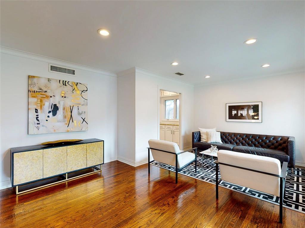 6602 Yosemite  Lane, Dallas, Texas 75214 - acquisto real estate best real estate company to work for