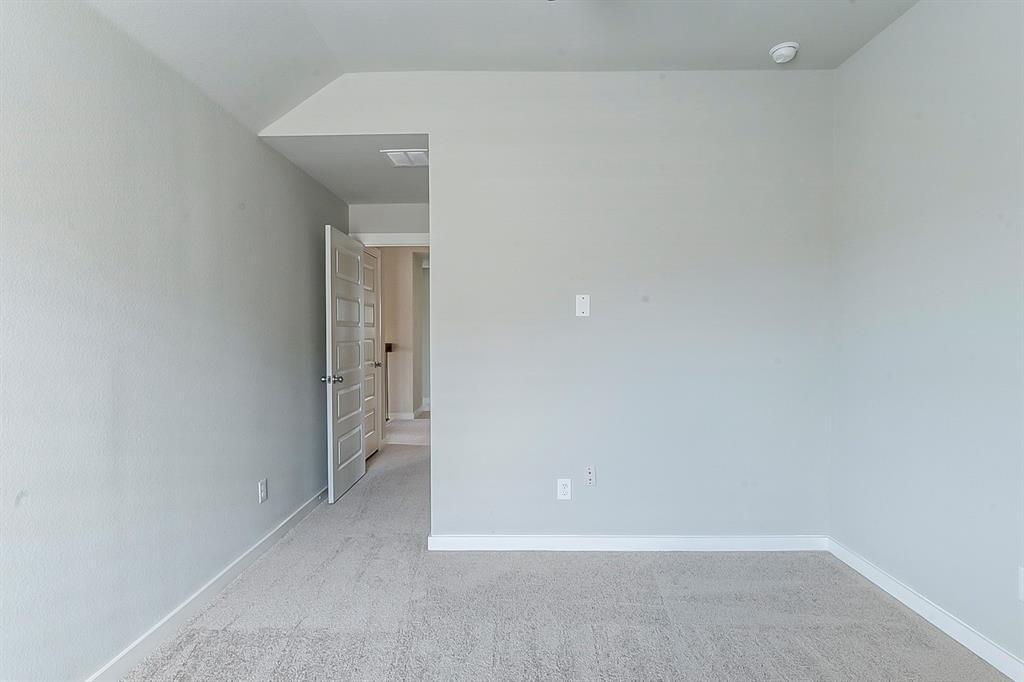 4020 Rosin  Street, Aubrey, Texas 76227 - acquisto real estate best listing photos hannah ewing mckinney real estate expert