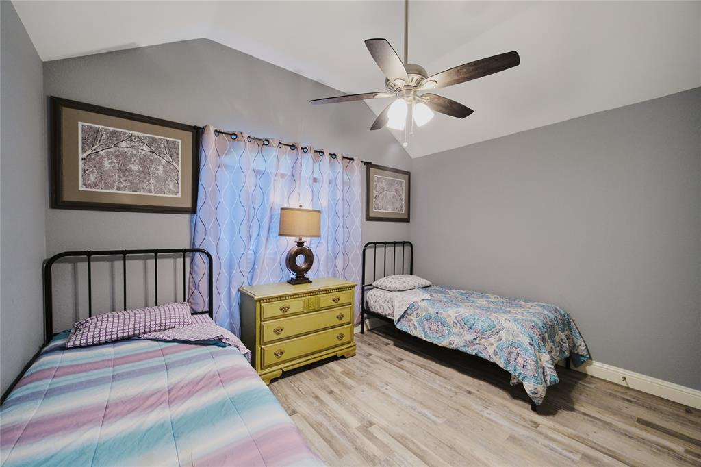 814 Springfield  Drive, Cedar Hill, Texas 75104 - acquisto real estate best new home sales realtor linda miller executor real estate