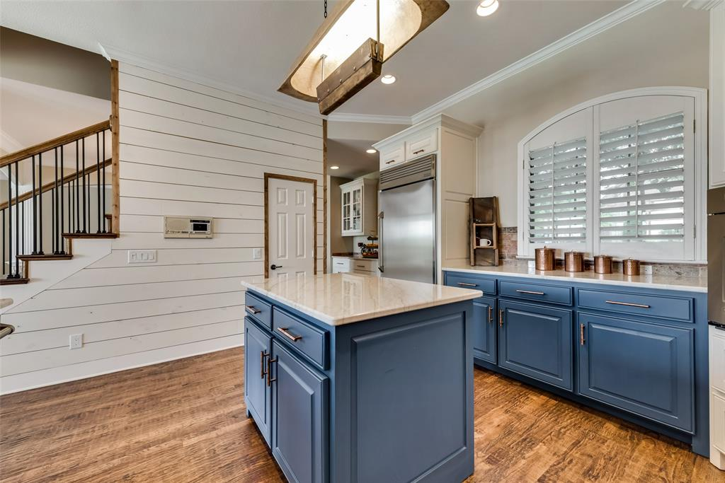 506 Chaps  Drive, Heath, Texas 75032 - acquisto real estate best listing agent in the nation shana acquisto estate realtor