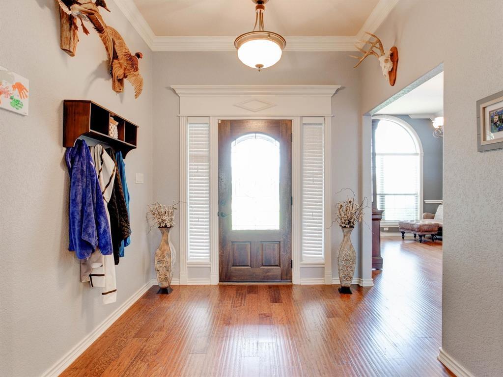 104 Tealwood  Lane, Aledo, Texas 76008 - acquisto real estate best celina realtor logan lawrence best dressed realtor
