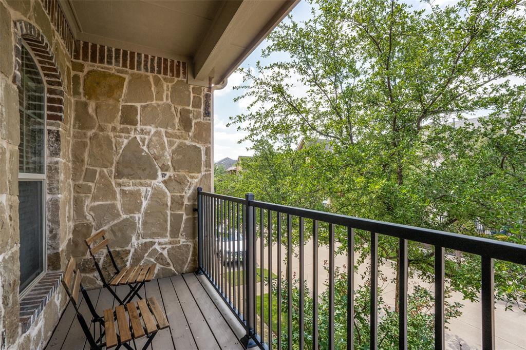 8613 Papa  Trail, McKinney, Texas 75070 - acquisto real estate best realtor foreclosure real estate mike shepeherd walnut grove realtor