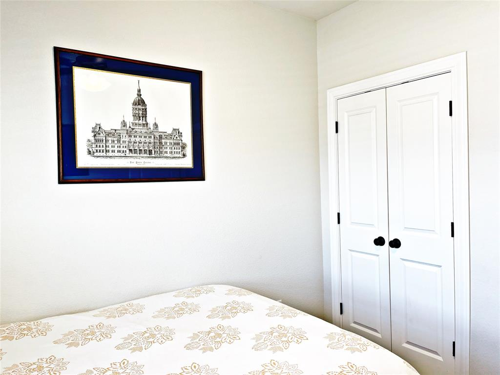 262 Sophia  Lane, Abilene, Texas 79602 - acquisto real estate best looking realtor in america shana acquisto