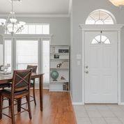 1813 Sand Stone  Drive, Sanger, Texas 76266 - acquisto real estate best prosper realtor susan cancemi windfarms realtor