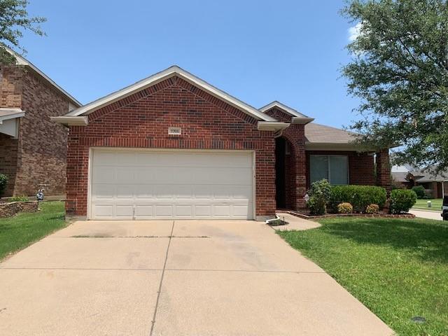 9900 Tehama Ridge  Fort Worth, Texas 76177 - acquisto real estate best allen realtor kim miller hunters creek expert