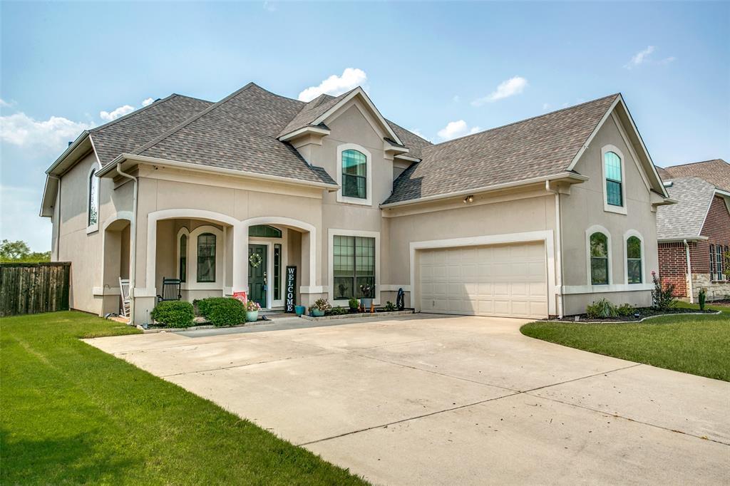 5508 Thistle  Hill, Denton, Texas 76210 - Acquisto Real Estate best frisco realtor Amy Gasperini 1031 exchange expert