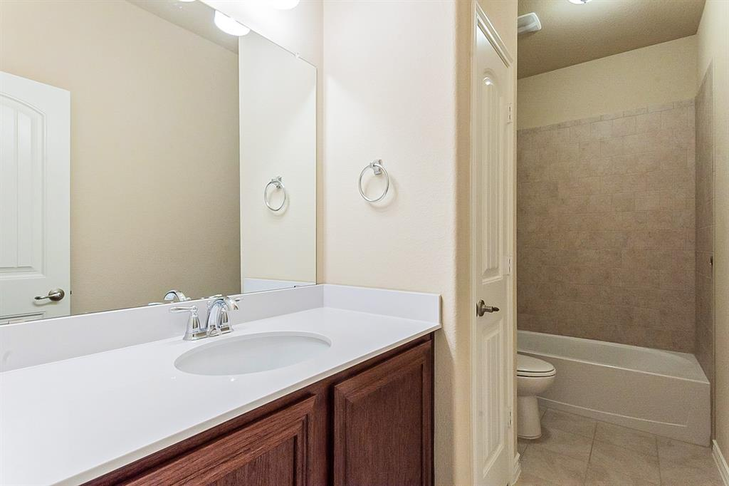 5025 Hidden Creek  Road, Garland, Texas 75043 - acquisto real estate best frisco real estate broker in texas for high net worth buyers