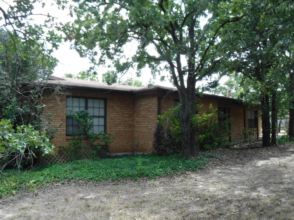 155 Spring Valley  Road, Paradise, Texas 76073 - acquisto real estate best allen realtor kim miller hunters creek expert