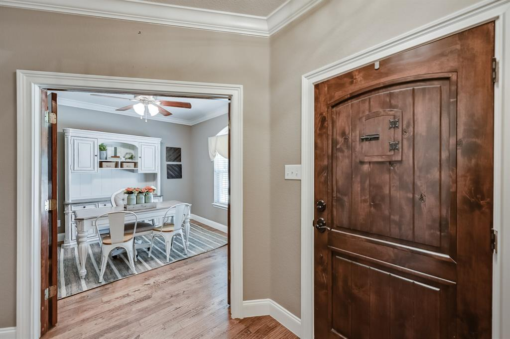 8600 Corral  Circle, Fort Worth, Texas 76244 - acquisto real estate best the colony realtor linda miller the bridges real estate