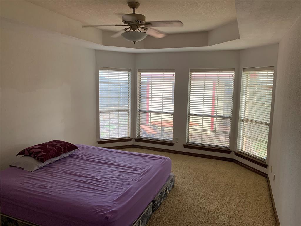 2943 Scenic  Drive, Grapevine, Texas 76051 - acquisto real estate best listing agent in the nation shana acquisto estate realtor