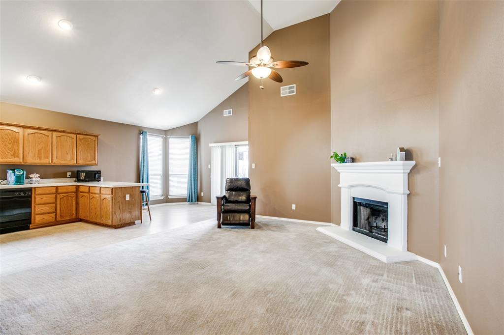 10628 Ashmore  Drive, Fort Worth, Texas 76131 - acquisto real estate best luxury buyers agent in texas shana acquisto inheritance realtor