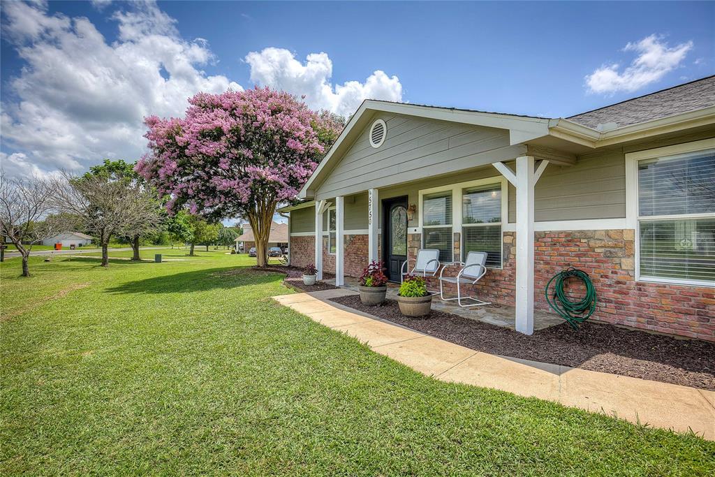 5750 Southfork  Drive, Royse City, Texas 75189 - acquisto real estate best allen realtor kim miller hunters creek expert
