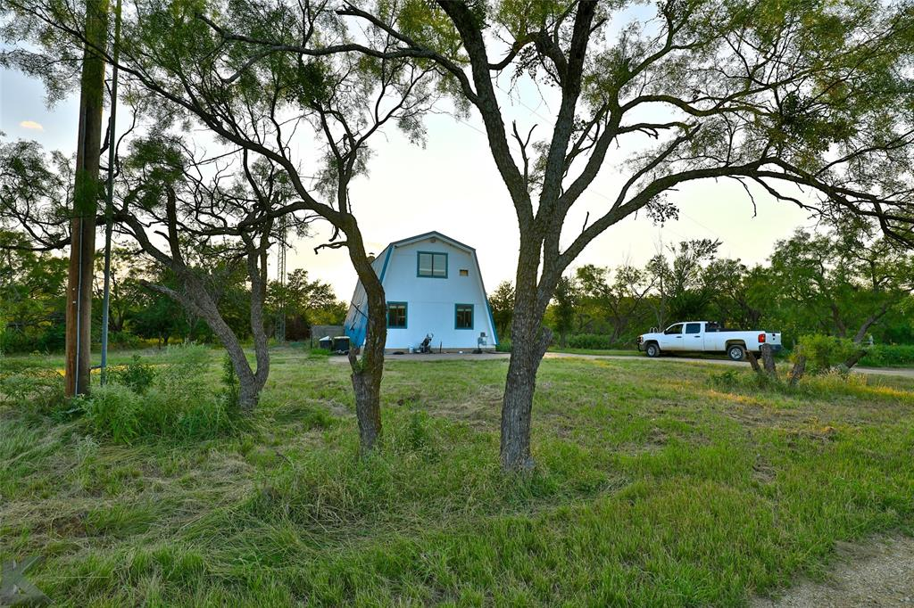 5055 Private Road 2503  Clyde, Texas 79510 - acquisto real estate best flower mound realtor jody daley lake highalands agent of the year