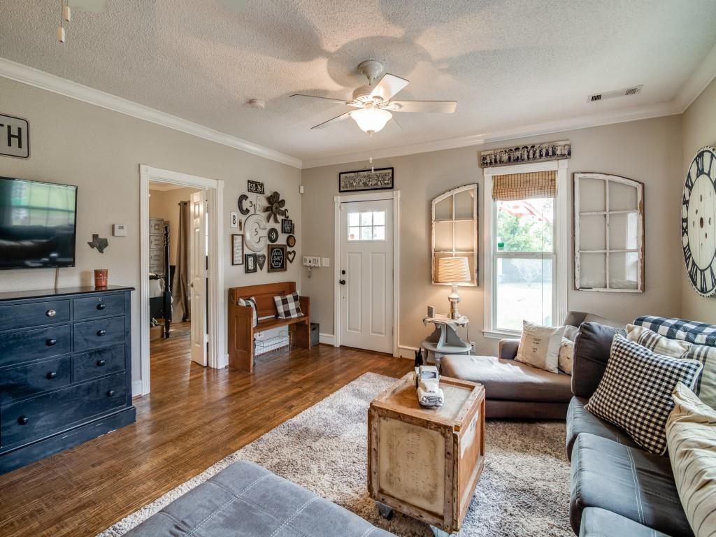 315 Lucas  Road, Lucas, Texas 75002 - acquisto real estate best the colony realtor linda miller the bridges real estate