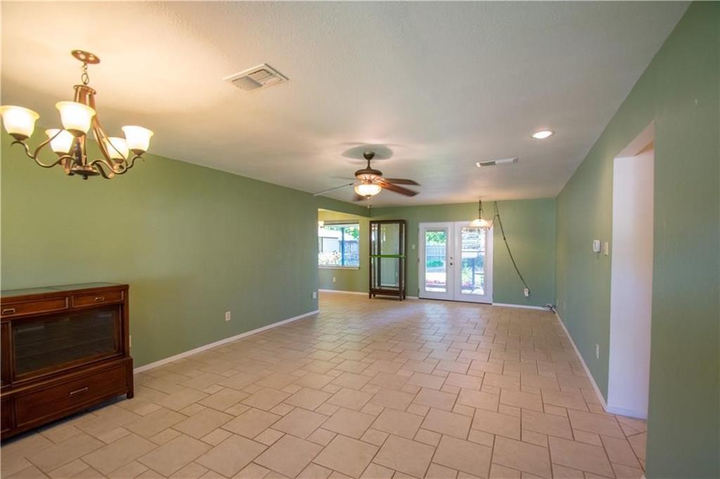 1111 Johnson  Street, Benbrook, Texas 76126 - acquisto real estate best realtor dallas texas linda miller agent for cultural buyers
