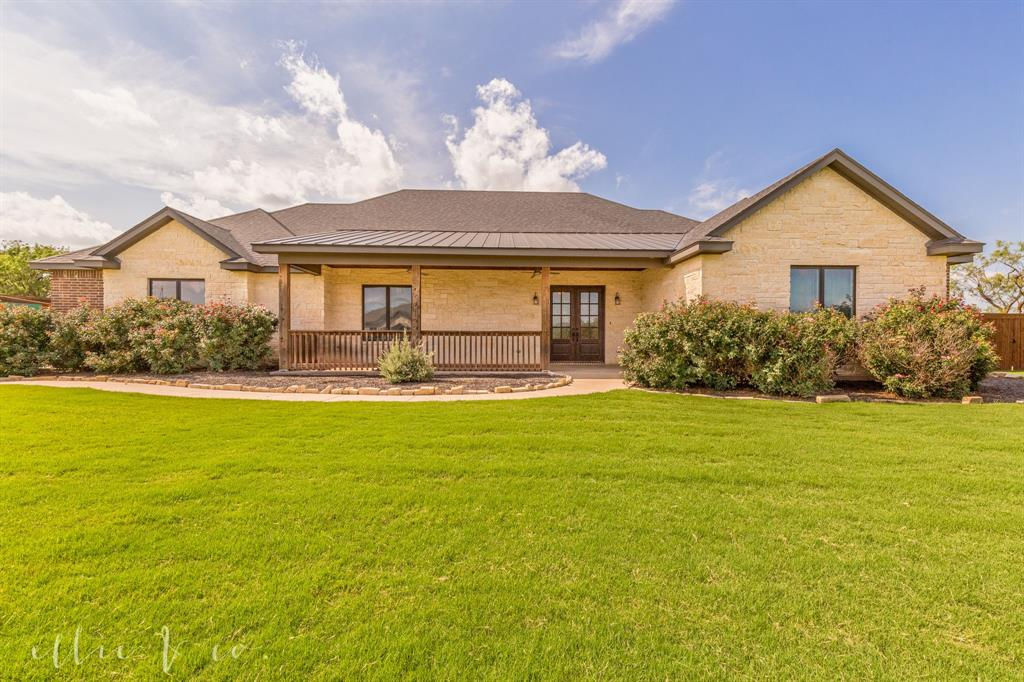 250 Stallion  Road, Abilene, Texas 79606 - Acquisto Real Estate best frisco realtor Amy Gasperini 1031 exchange expert