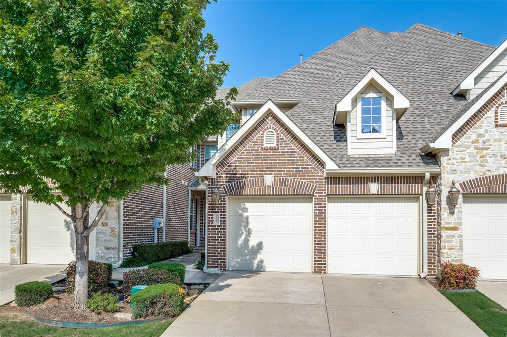 2985 Florence  Way, Lewisville, Texas 75067 - Acquisto Real Estate best frisco realtor Amy Gasperini 1031 exchange expert