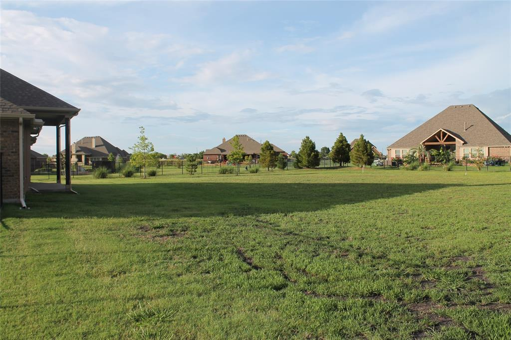 509 Highwater  Crossing, McLendon Chisholm, Texas 75032 - acquisto real estate best park cities realtor kim miller best staging agent