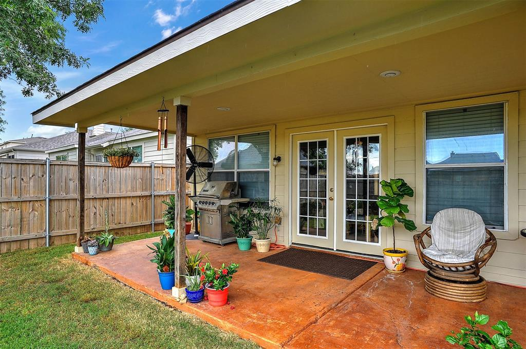 1113 Mallard  Drive, Sherman, Texas 75092 - acquisto real estate best photo company frisco 3d listings