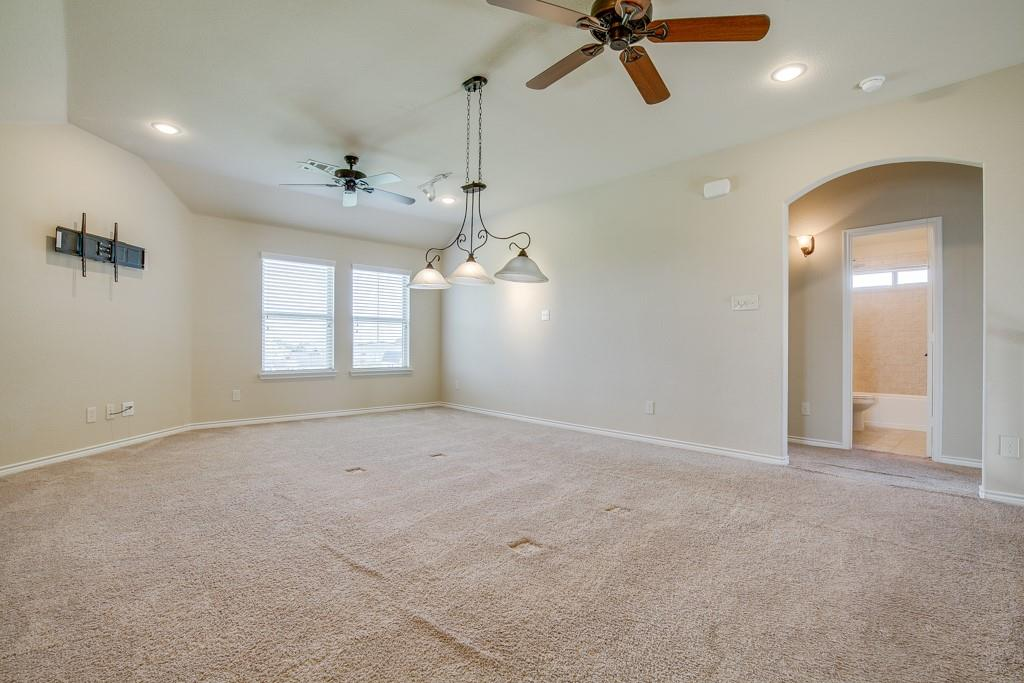 1087 Harmony  Circle, Nevada, Texas 75173 - acquisto real estate best realtor dallas texas linda miller agent for cultural buyers
