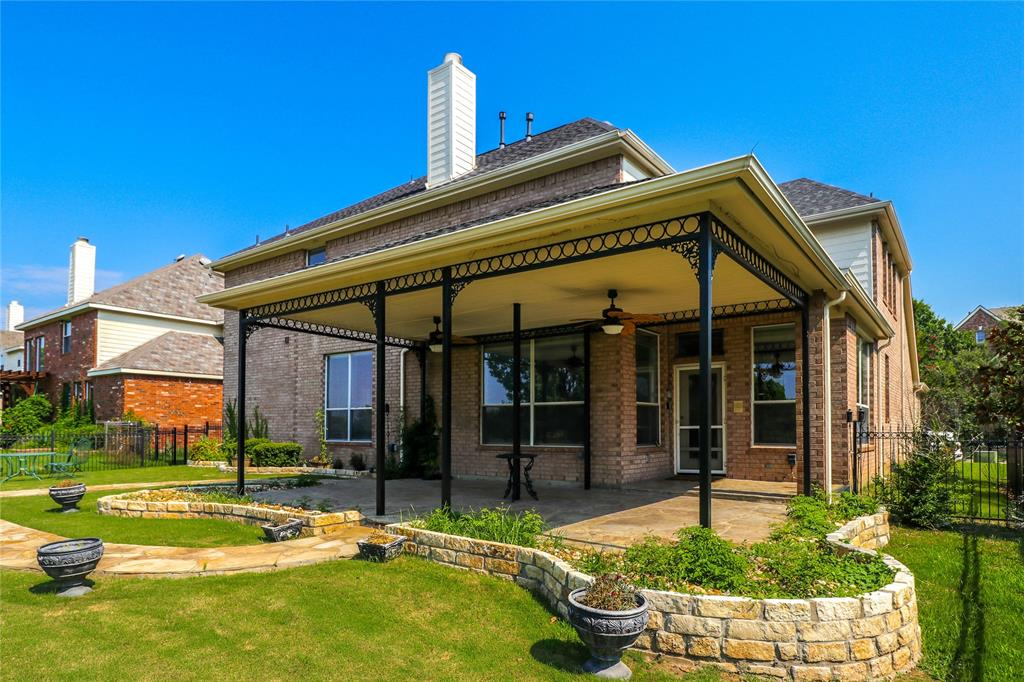 4141 History  Circle, Frisco, Texas 75034 - acquisto real estate best photo company frisco 3d listings