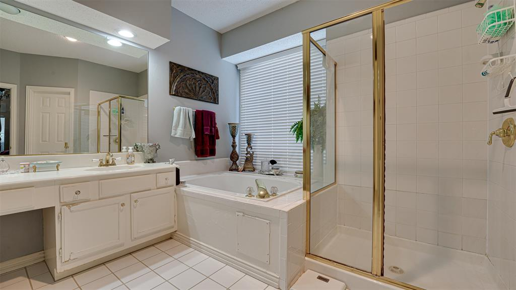 3617 Branchwood  Drive, Plano, Texas 75093 - acquisto real estate best park cities realtor kim miller best staging agent