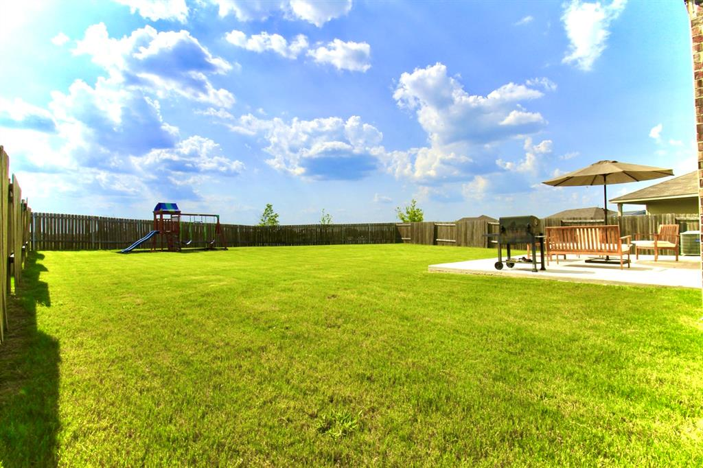 108 Kennedy  Drive, Venus, Texas 76084 - acquisto real estate best plano real estate agent mike shepherd