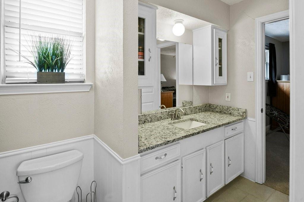 2417 Bluffton  Drive, Plano, Texas 75075 - acquisto real estate best photo company frisco 3d listings
