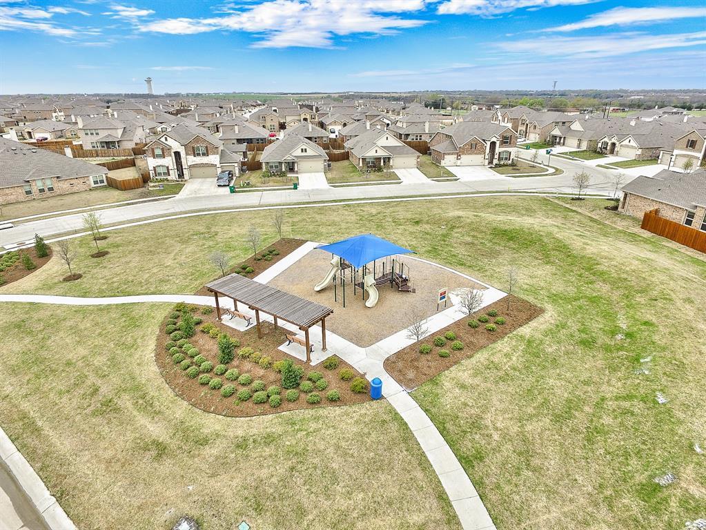 328 Chamberlain  Drive, Fate, Texas 75189 - Acquisto Real Estate best frisco realtor Amy Gasperini 1031 exchange expert