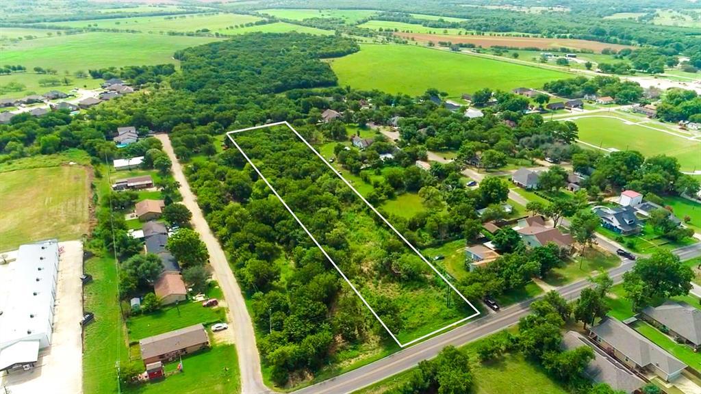 TBD 5th  Street, Maypearl, Texas 76064 - Acquisto Real Estate best frisco realtor Amy Gasperini 1031 exchange expert