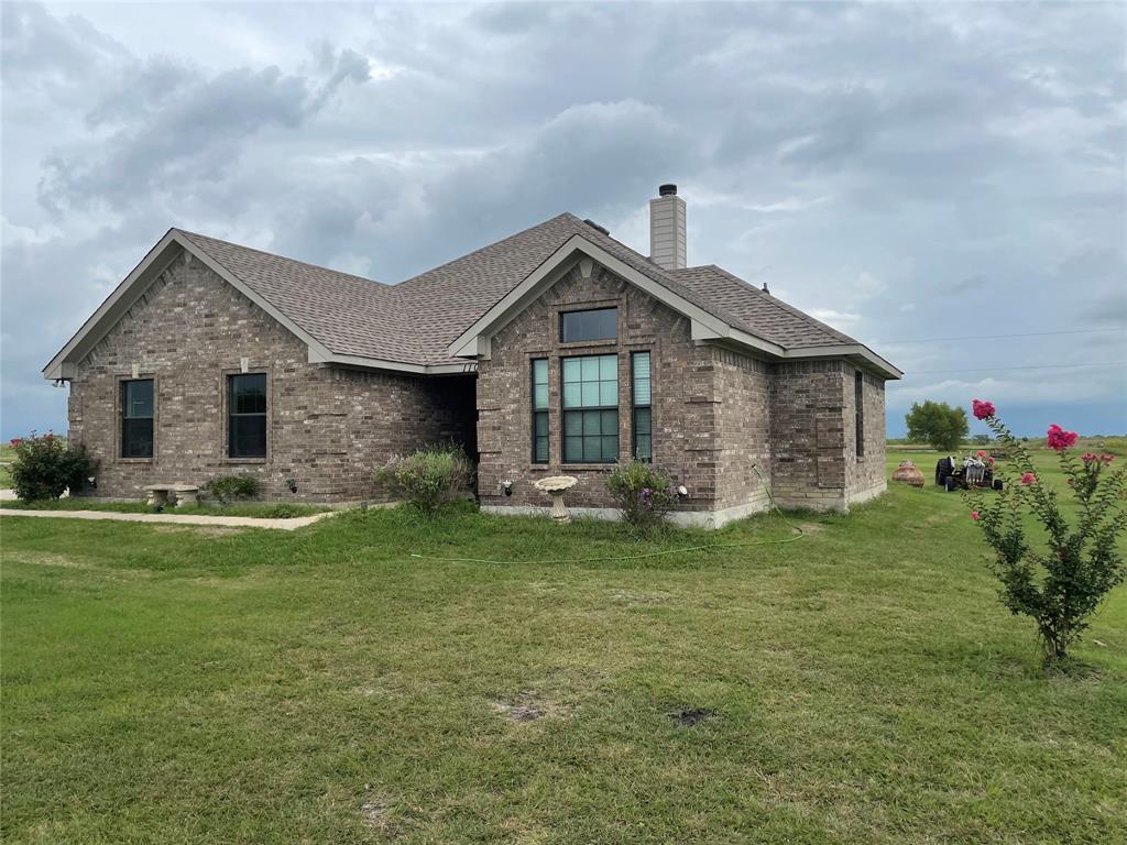 110 Grays Creek Ranch  Road, Alma, Texas 75119 - Acquisto Real Estate best frisco realtor Amy Gasperini 1031 exchange expert