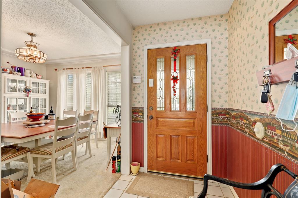 2522 Rosebud  Court, Carrollton, Texas 75006 - Acquisto Real Estate best mckinney realtor hannah ewing stonebridge ranch expert
