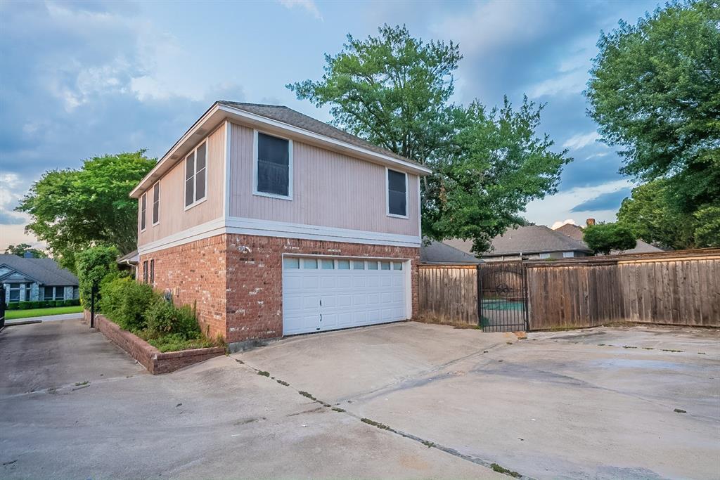 6710 Landover Hills  Lane, Arlington, Texas 76017 - acquisto real estate best plano real estate agent mike shepherd