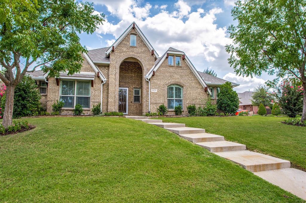 1420 Crescent Valley  Drive, Prosper, Texas 75078 - Acquisto Real Estate best frisco realtor Amy Gasperini 1031 exchange expert