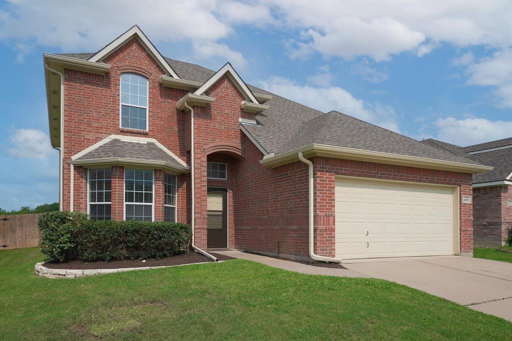 4821 Lemon Grove  Drive, Fort Worth, Texas 76135 - Acquisto Real Estate best mckinney realtor hannah ewing stonebridge ranch expert