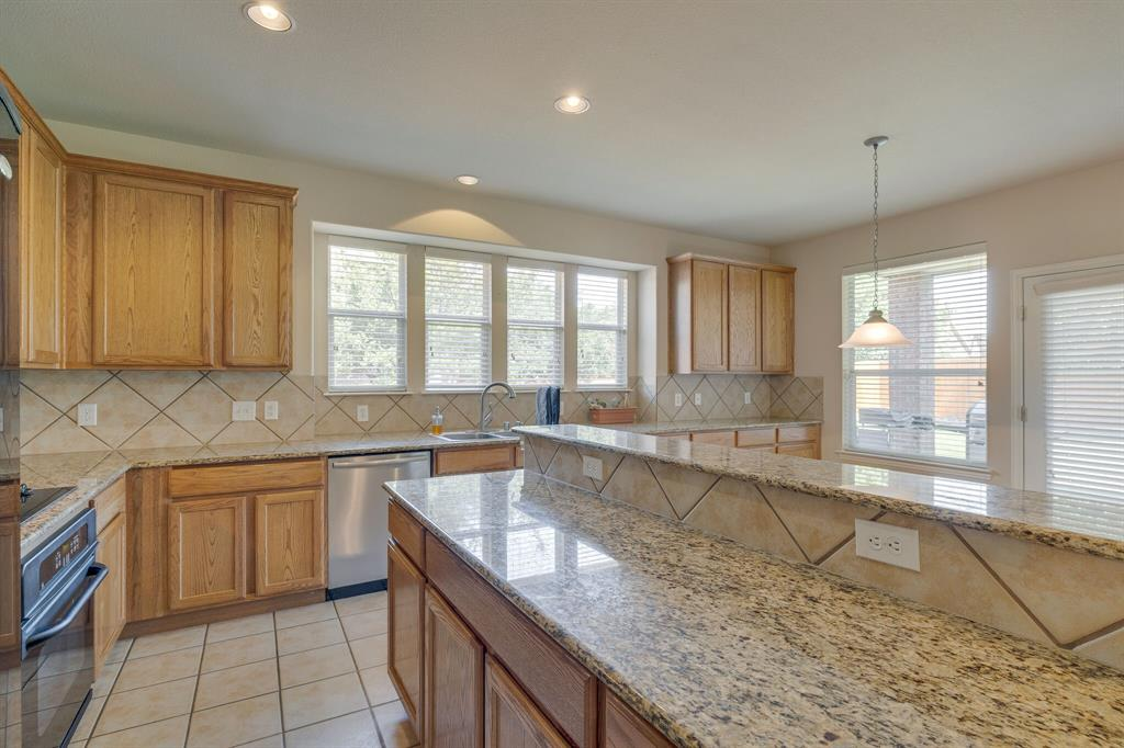 3609 Dalton  Street, Fort Worth, Texas 76244 - acquisto real estate best listing agent in the nation shana acquisto estate realtor