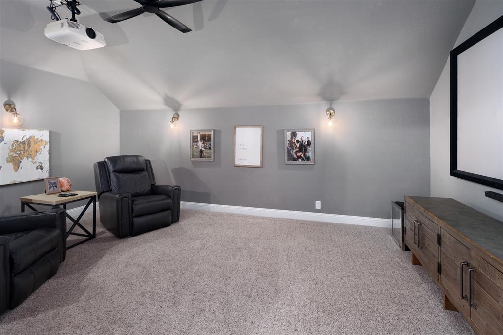 2090 Deckard  Princeton, Texas 75407 - acquisto real estate best realtor foreclosure real estate mike shepeherd walnut grove realtor