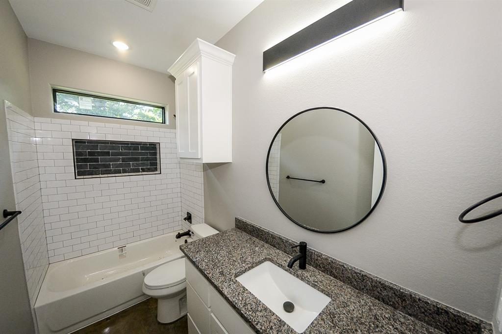 912 Wilde  Street, Denison, Texas 75020 - acquisto real estate best style realtor kim miller best real estate reviews dfw