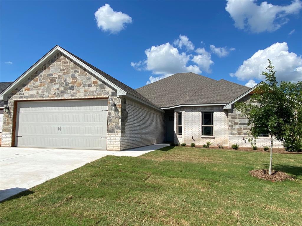 6634 Pinehurst  Drive, Granbury, Texas 76049 - Acquisto Real Estate best frisco realtor Amy Gasperini 1031 exchange expert