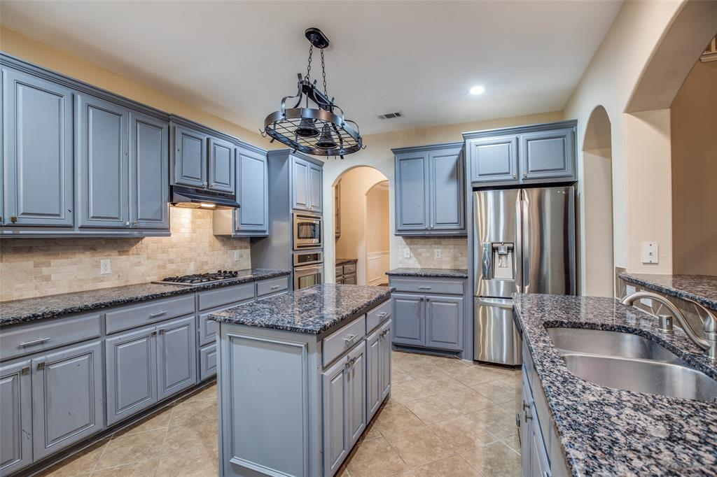 101 Foggy Branch  Trail, Forney, Texas 75126 - acquisto real estate best real estate company in frisco texas real estate showings