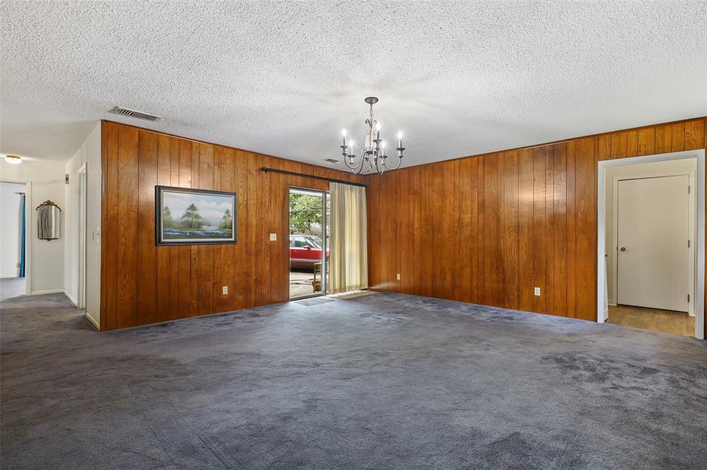 5 Ellis  Circle, Allen, Texas 75002 - acquisto real estate best real estate company in frisco texas real estate showings