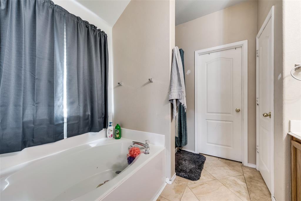 10710 Nantucket  Drive, Rowlett, Texas 75089 - acquisto real estate best realtor dfw jody daley liberty high school realtor
