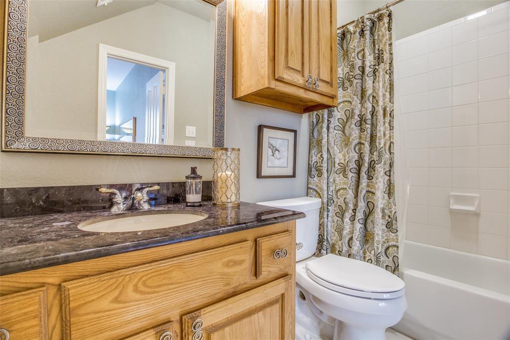 1732 Glenlivet  Drive, Dallas, Texas 75218 - acquisto real estate best looking realtor in america shana acquisto