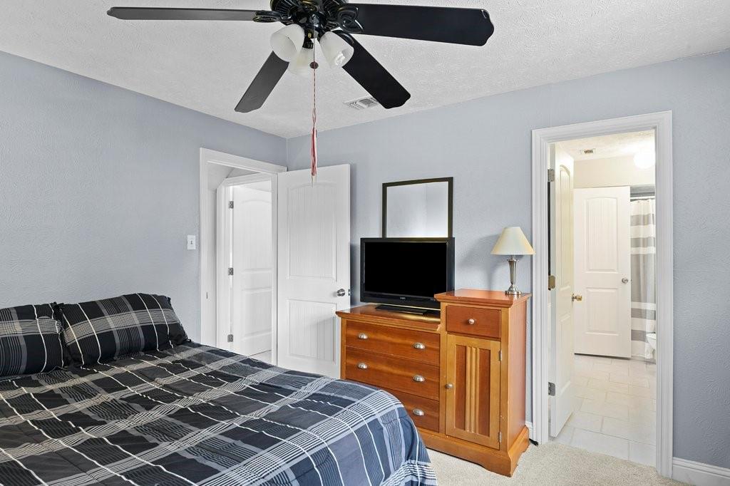 2417 Bluffton  Drive, Plano, Texas 75075 - acquisto real estate best realtor dfw jody daley liberty high school realtor