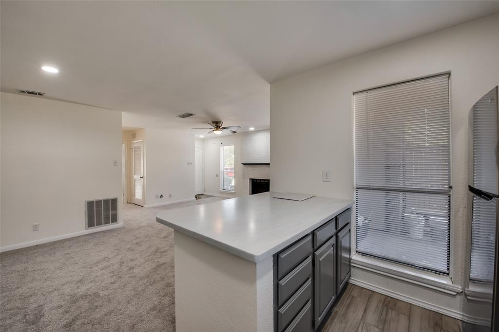 1204 Harwell  Drive, Arlington, Texas 76011 - acquisto real estate best real estate company to work for