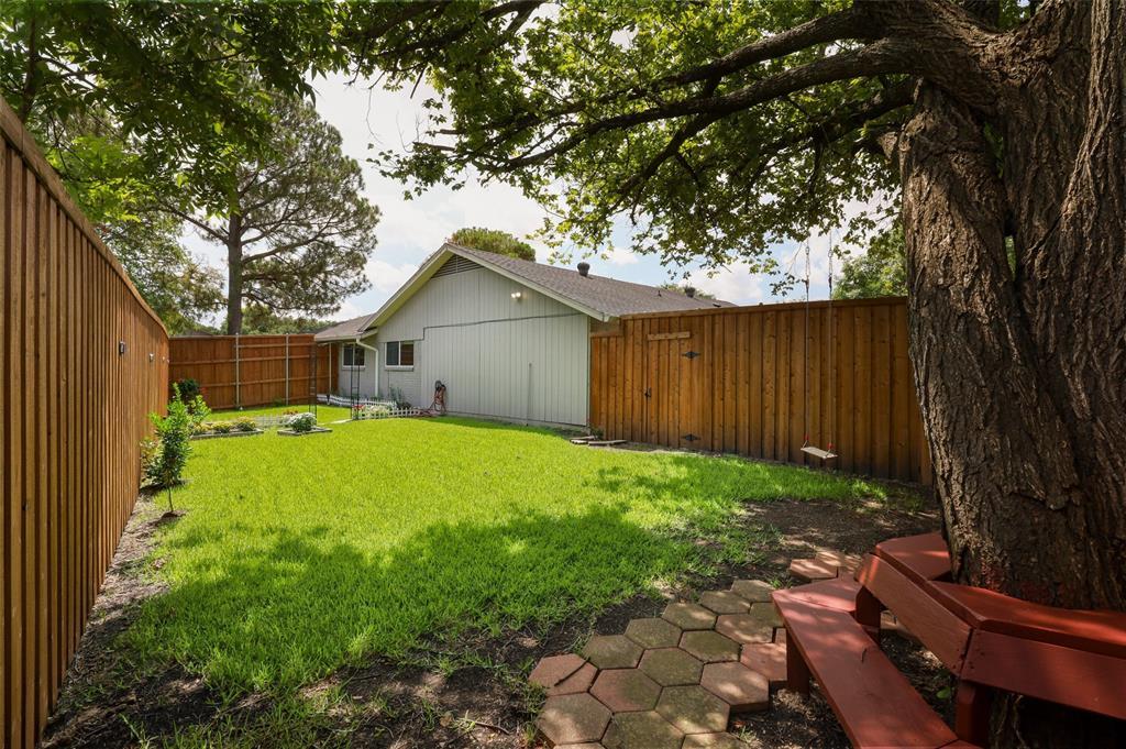 1509 Montclair  Drive, Plano, Texas 75075 - acquisto real estate best photo company frisco 3d listings