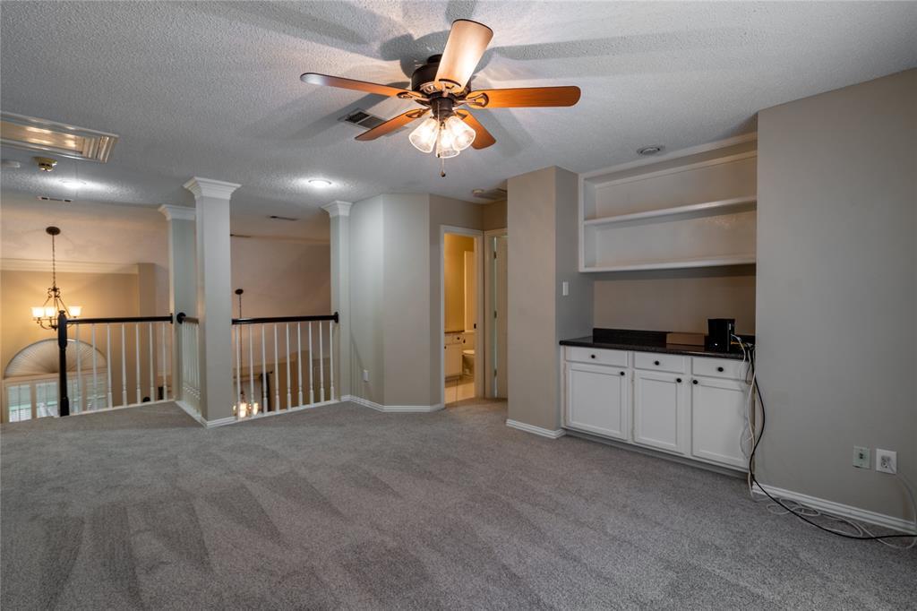 2647 Garden Ridge  Lane, Arlington, Texas 76006 - acquisto real estate best realtor dfw jody daley liberty high school realtor