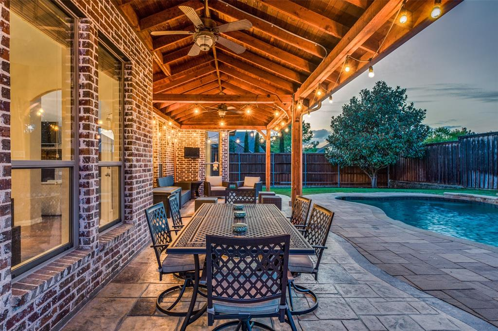 842 Mustang Ridge  Drive, Murphy, Texas 75094 - acquisto real estate smartest realtor in america shana acquisto