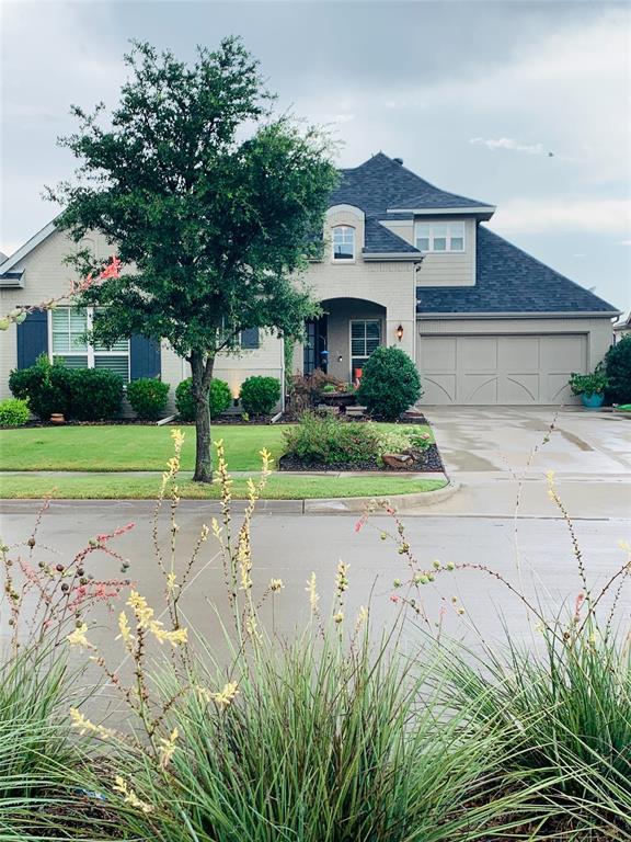 111 Parkview  Drive, Aledo, Texas 76008 - Acquisto Real Estate best frisco realtor Amy Gasperini 1031 exchange expert