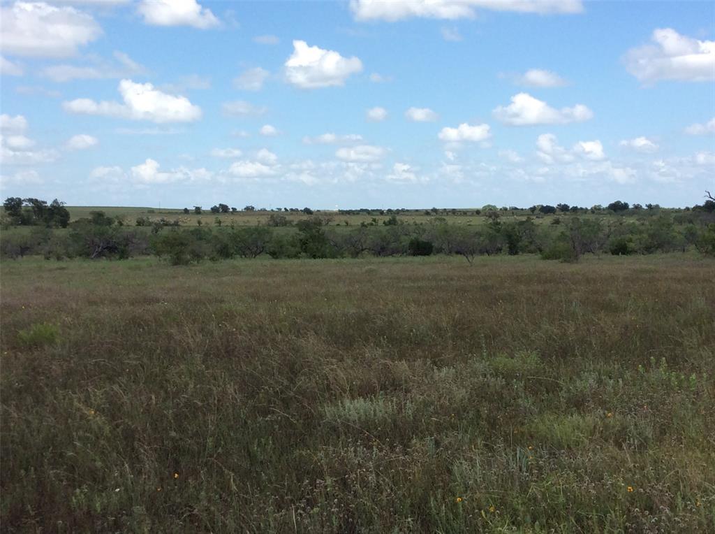 2875 CR 505  Hamilton, Texas 76531 - acquisto real estate best realtor dfw jody daley liberty high school realtor